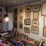 Photo de Musée de Pont-Aven