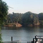 Tuscaloosa Riverwalk Photo
