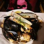 Photo of Restaurante Buggy