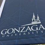 صورة فوتوغرافية لـ Gonzaga University