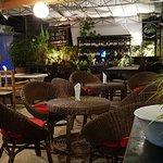 صورة فوتوغرافية لـ La Silapa Italian & Lao Kitchen