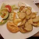 Foto de Broth3rs Restaurant