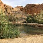 Canyon de Mides