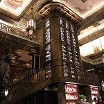 Photo of Atlas Bar