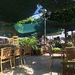 Photo of Cafe El Medina