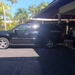 Photo of Dominican Airport Transfers (DAT)