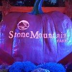 Stone Mountain Park의 사진