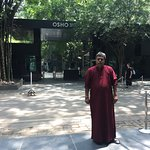Osho International Meditation Resort and Guesthouse照片
