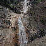 Photo of Jiulong Waterfall Scenic
