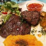 Bild från JJ's Restaurant