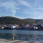 Photo of To Agistri