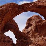 Foto de Double Arch