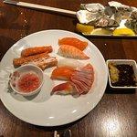 Goji Kitchen + Bar Foto