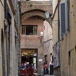 Photo of Caffe del Corso