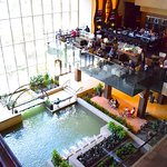 Hyatt-Regency-San-Antonio-foyer_large.jpg