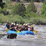 Φωτογραφία: Arkansas River Tours