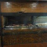 Foto de Fortín Cataratas