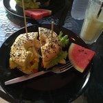 Photo of Bagel House Cafe & Bakery