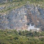 Photo of Ostrog Monastery