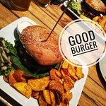 Photo of Goodbar Goodburger