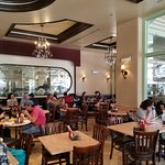 Leone Cafe – kép
