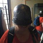 Hexham Old Gaolの写真
