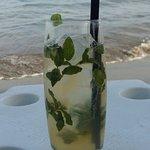 Vezalis Beach Bar & Restaurant Foto