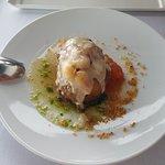 Bild från Restaurante Ardeola