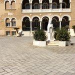 Фотография Archbishop Makarios III Foundation - Byzantine Museum and Art Galleries