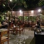 Bild från Kilo Bali