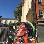 Bilde fra Undiscovered London