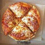 это они считают пиццей2