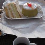 Billede af Caffe Sicilia