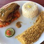 Foto de João Restaurante