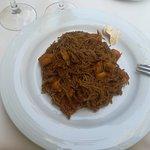 Bild från Restaurante Can Marti