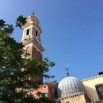 Photo of Venice Free Walking Tour