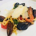 Foto de Restaurant Bolero