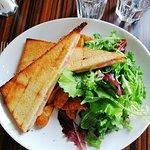Cafe Charmant의 사진