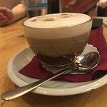 Billede af Choco Café