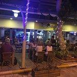 Photo of Cafe Istanbul Restaurant