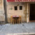 Photo of El Celler de Triton