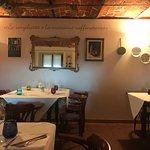 Photo de Osteria Bar L'Antico Granaio