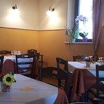 Photo of Hosteria di Pantalla
