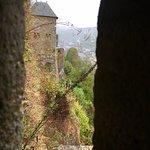 Photo de Château de Bouillon