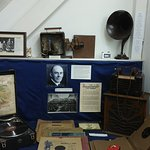 Foto de Shere Museum