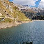 Photo of Lago di Morasco