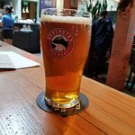 Foto van Deschutes Brewery