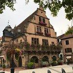 Diana Hotel Restaurant & Spa