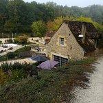Изображение Moulin De Surier