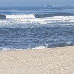 Foto de Praia da Costa Nova